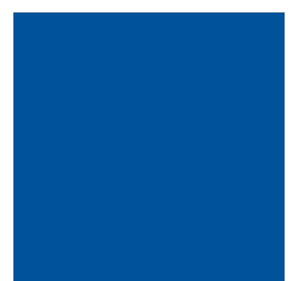 ACTFL logo