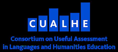 CUALHE logo