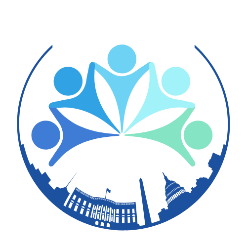 GRAPHSY logo