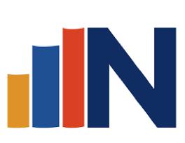 NCLCTL logo
